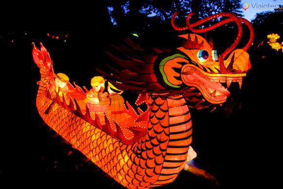Ano Novo Chinês em Auckland (6)