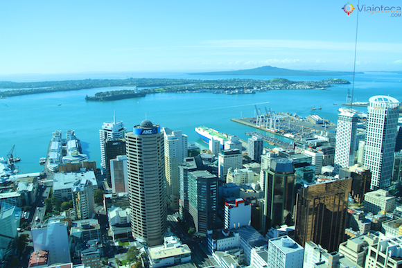 Auckland Skytower_8034 copy
