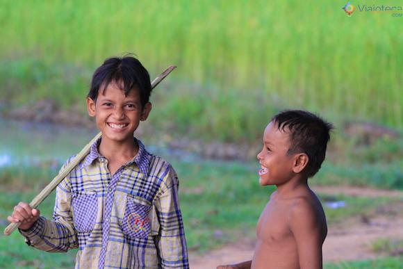 Cambodia Quad Bike (18)