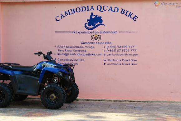 Cambodia Quad Bike (3)