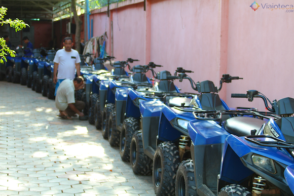 Cambodia Quad Bike (5)