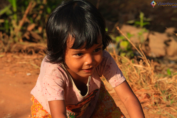 Cambodia Quad Bike (7)