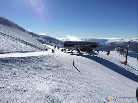 Cardrona Esqui na Nova Zelândia (12)