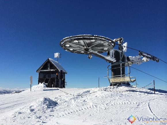 Cardrona Esqui na Nova Zelândia (13)