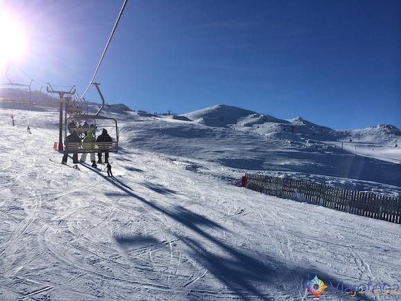 Cardrona Esqui na Nova Zelândia (16)