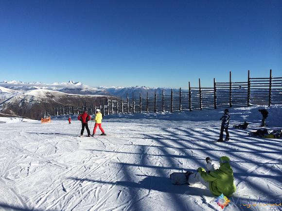 Cardrona Esqui na Nova Zelândia (17)