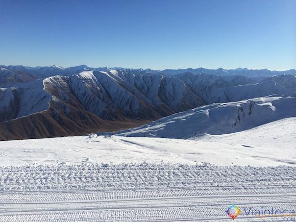 Cardrona Esqui na Nova Zelândia (19)