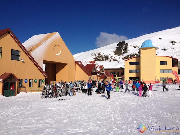 Cardrona Esqui na Nova Zelândia (6)