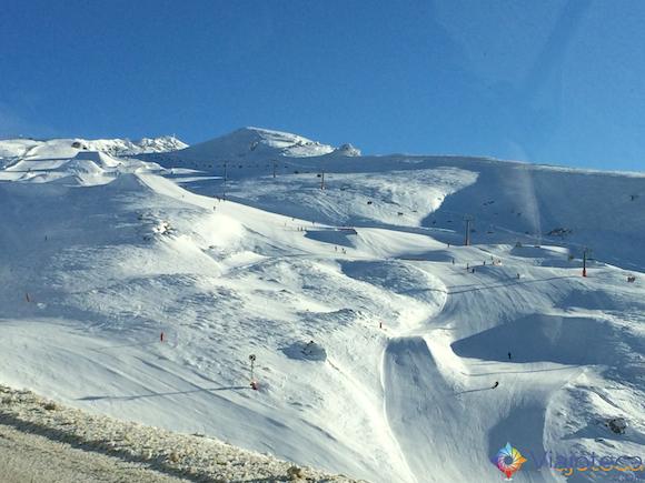 Cardrona Esqui na Nova Zelândia (8)