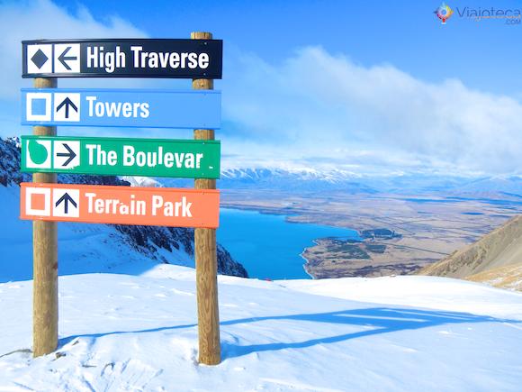Esqui na Nova Zelândia Ohau Snow Fields (16)