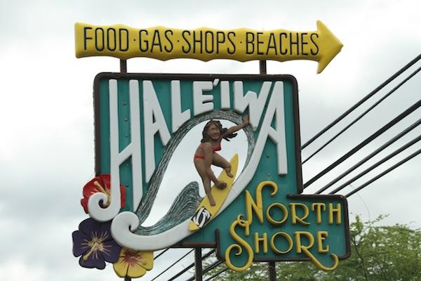 Haleiwa, HI 1