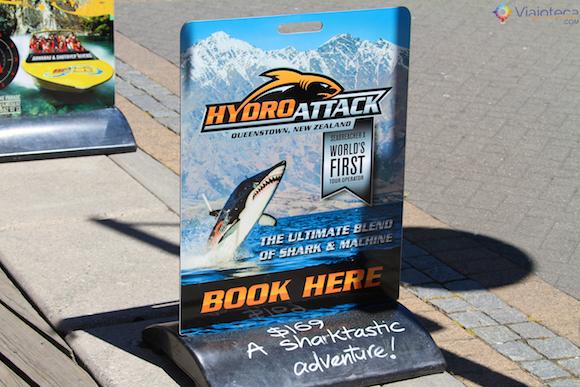 Hydro Attack Queenstown (11)