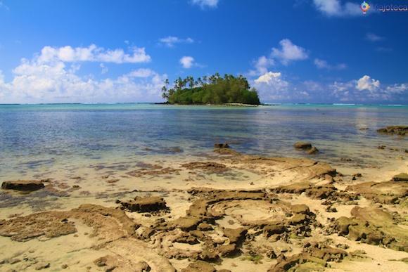 Ilhas Cook24