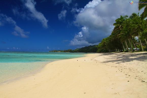 Ilhas Cook26