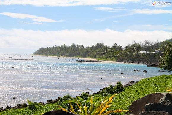 Ilhas Cook4