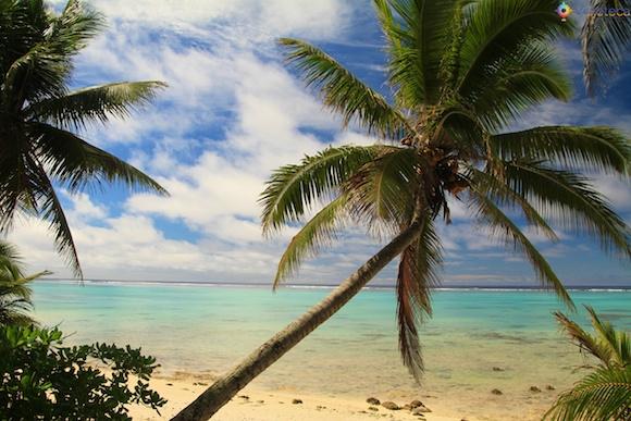Ilhas Cook9