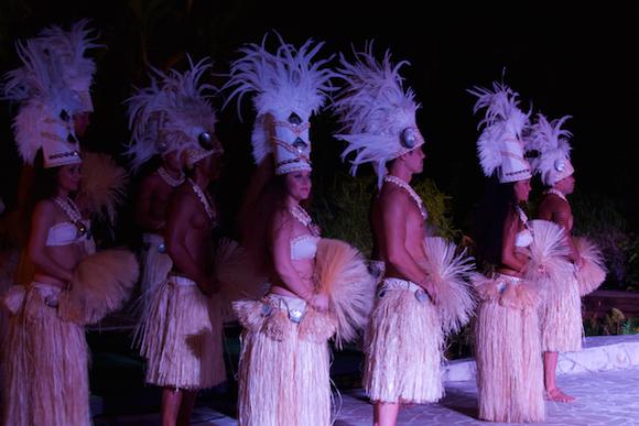 Le Meridien Tahiti (5)