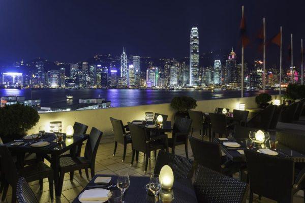 Marcopolo Hotel Hong Kong