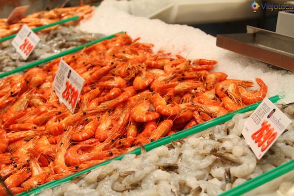 Mercado Peixe de Sydney (9)