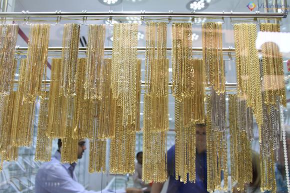 Mercado do Ouro de Dubai (17)