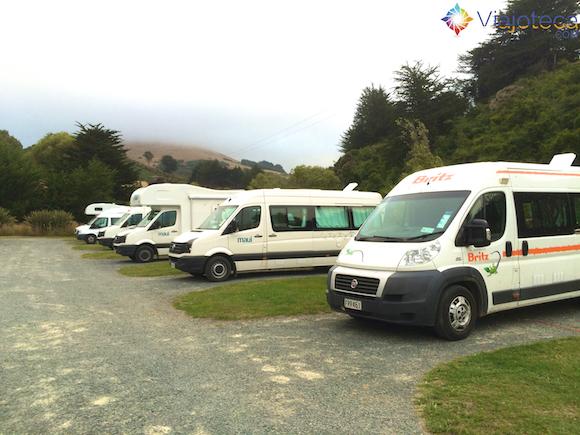 Motorhome Nova Zelândia (12)