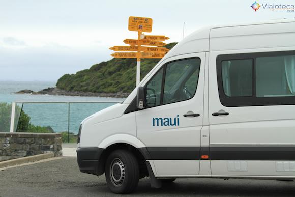 Motorhome Nova Zelândia (30)