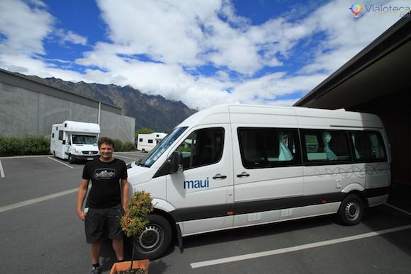 Motorhome Nova Zelândia (69)