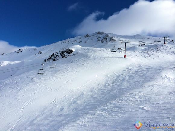 Mt. Hutt (11)