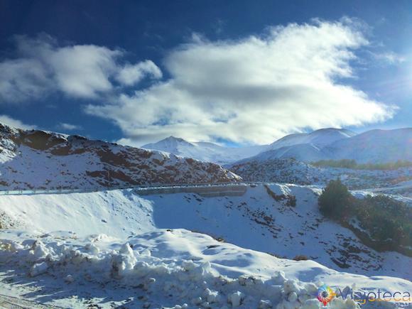 Mt. Hutt (8)