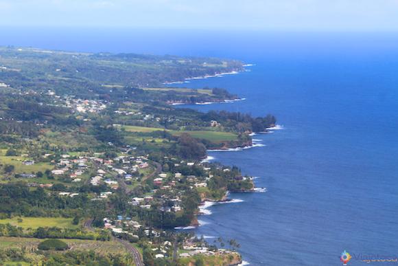 Costa de Hilo
