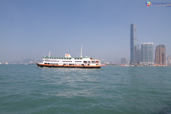 passeios-de-barco-em-hong-kong-1-1