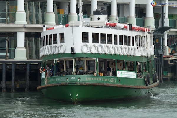 passeios-de-barco-em-hong-kong-14-1