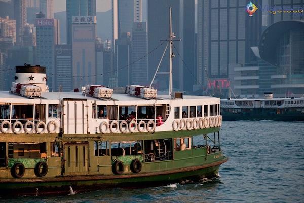 passeios-de-barco-em-hong-kong-14