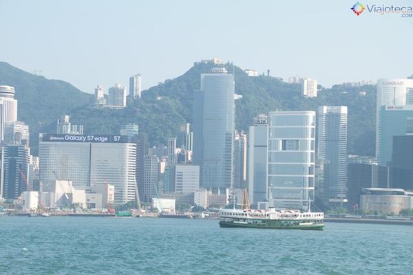 passeios-de-barco-em-hong-kong-16-1