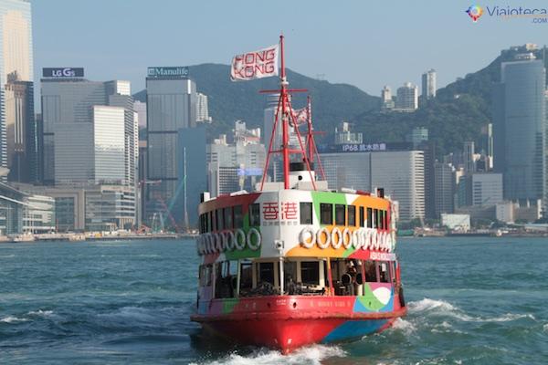 passeios-de-barco-em-hong-kong-19