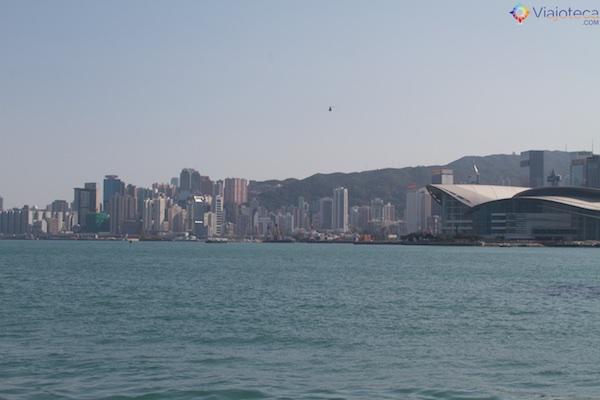 passeios-de-barco-em-hong-kong-2-1