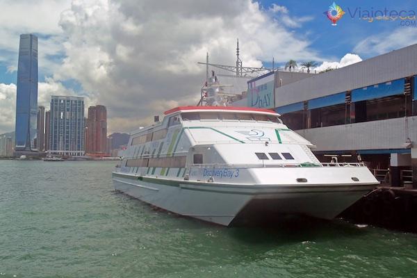 passeios-de-barco-em-hong-kong-4