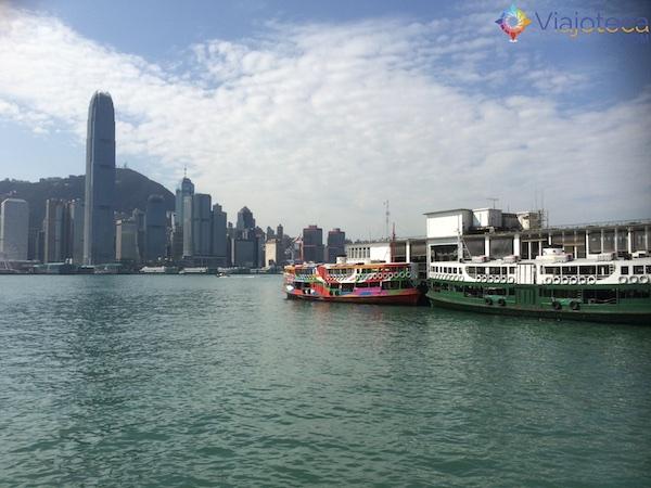 passeios-de-barco-em-hong-kong-5-1