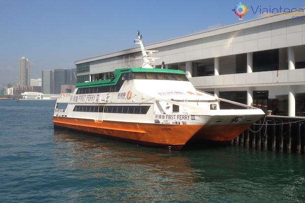 passeios-de-barco-em-hong-kong-7