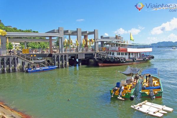 passeios-de-barco-em-hong-kong-8