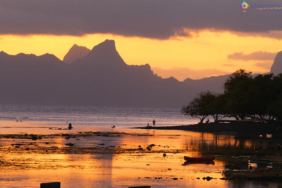 Polinésia Francesa (14)