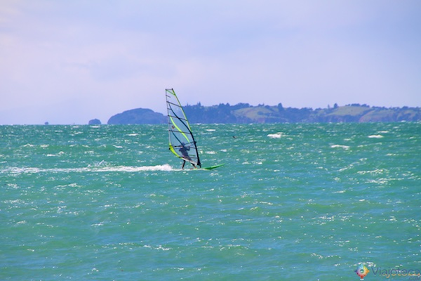 Praias North Shore Auckland 6