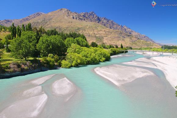 Queenstown Nova Zelândia (1)