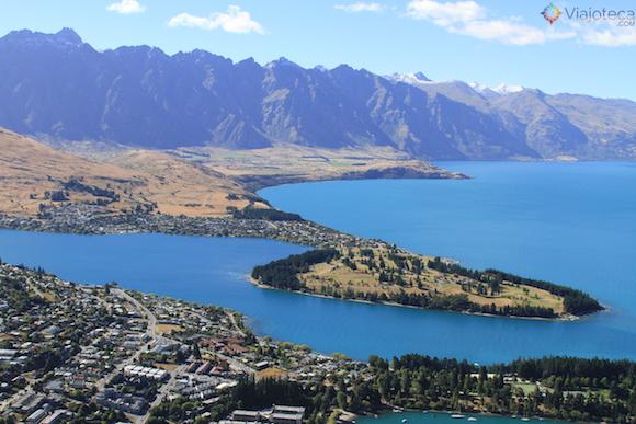 Queenstown Nova Zelândia (18)