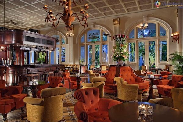 raffles-hotel-singapura-4