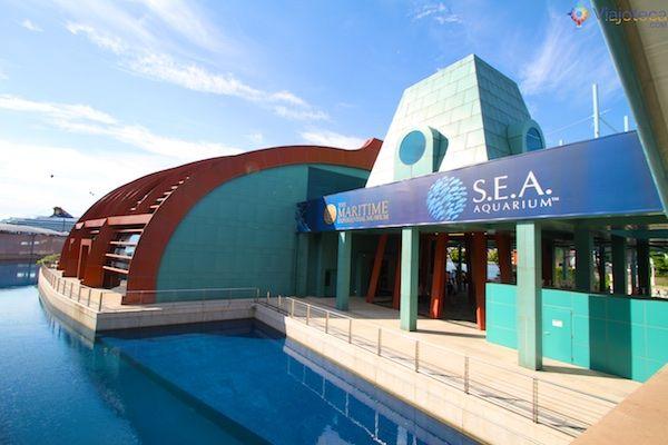 sea-aquarium-em-singapura-366