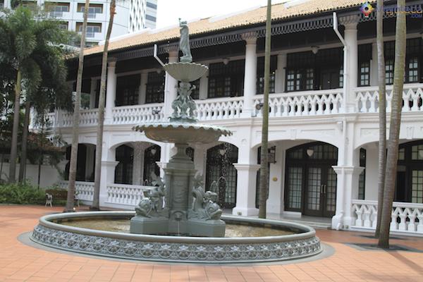 singapore-sling-raffles-hotel-singapura-1