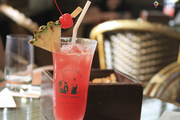 singapore-sling-raffles-hotel-singapura-10