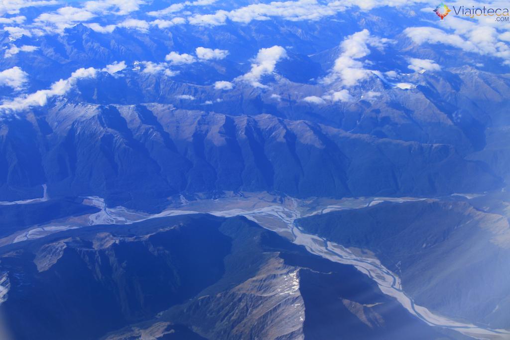 Sobrevoando a Nova Zelândia (57)