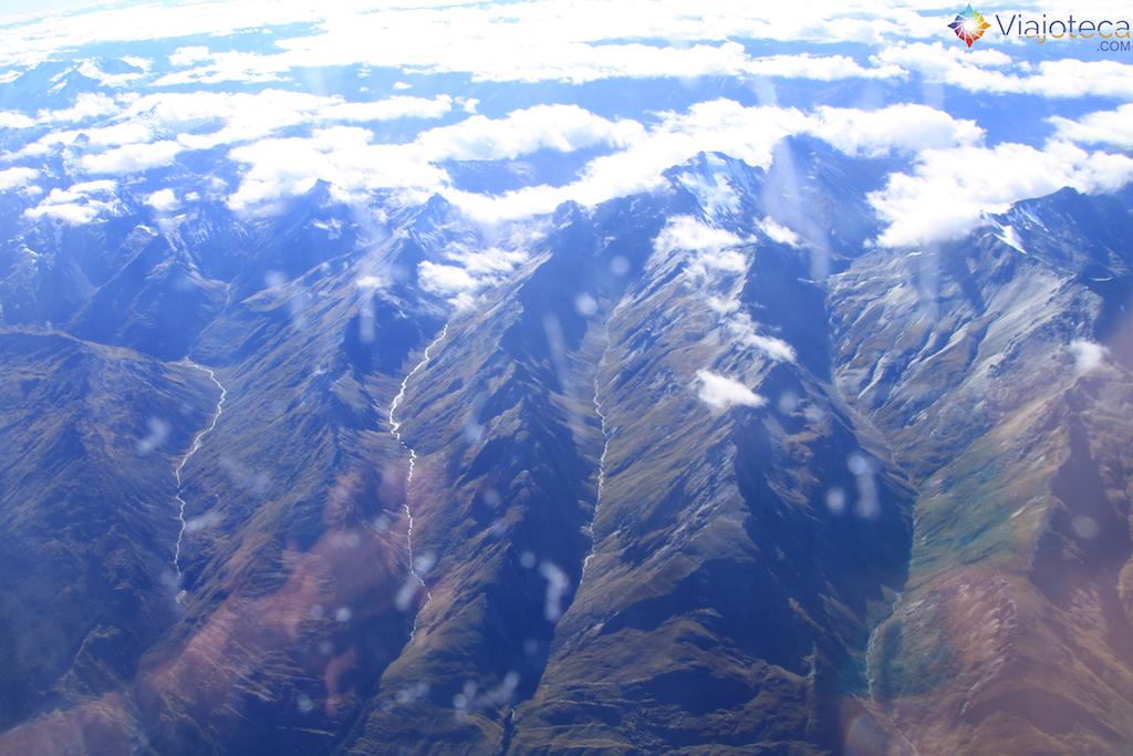 Sobrevoando a Nova Zelândia (63)